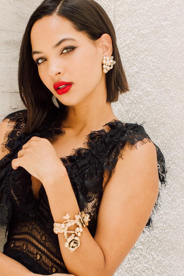 bracelet-maria-elena-headpieces-kiara-1