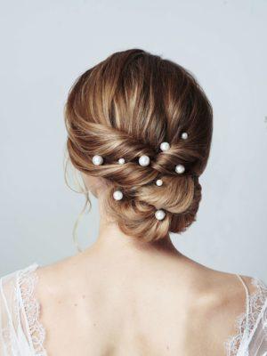 epingles-a-cheveux-pour-mariee-debbie-carlisle-prudence
