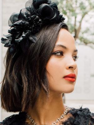 headband-maria-elena-headpieces-fathia-1