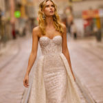 designers-wedding-dress-berta-20-08