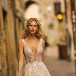 designers-wedding-dress-berta-20-12