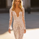 designers-wedding-dress-berta-20-16