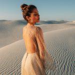 designers-wedding-dress-paris-catherine-deane-rosa