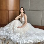 designers-wedding-dress-paris-sylwia-kopczynska-jupe-et-body-butterfly