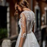 designers-wedding-dress-paris-sylwia-kopczynska-jupe-et-top-butterfly