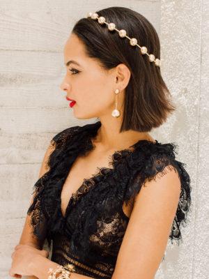 headband-maria-elena-headpieces-daybreak-1