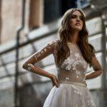 robe-de-marie-createur-paris-sylwia-kopczynska-jupe-et-top-butterfly