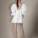 wedding-dress-paris-viktor-and-rolf-vrm-vrm-223