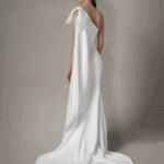 wedding-dress-paris-viktor-and-rolf-vrm-vrm-226