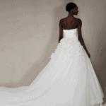 wedding-dress-paris-viktor-and-rolf-vrm-vrm-245