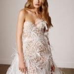 designers-wedding-dress-paris-galia-lahav-bebe