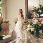 designers-wedding-dress-paris-galia-lahav-gale