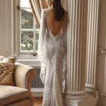 designers-wedding-dress-paris-galia-lahav-idillya