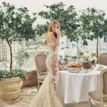 designers-wedding-dress-paris-galia-lahav-magia