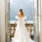 designer-wedding-dress-paris-berta
