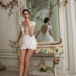 designer-wedding-dress-paris-daalarna