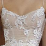 designer-wedding-dress-paris-galia-lahav