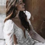 designer-wedding-dress-paris-galia-lahav-gala