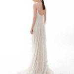designer-wedding-dress-paris-mark-ingram