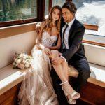 designer-wedding-dress-paris-muse-by-berta