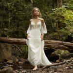 designer-wedding-dress-paris-catherine-deane