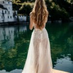 robe-de-mariee-createur-paris-muse-by-berta